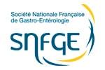logo-snfge