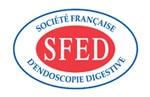 SFED : Site de la société française d'endoscopie digestive