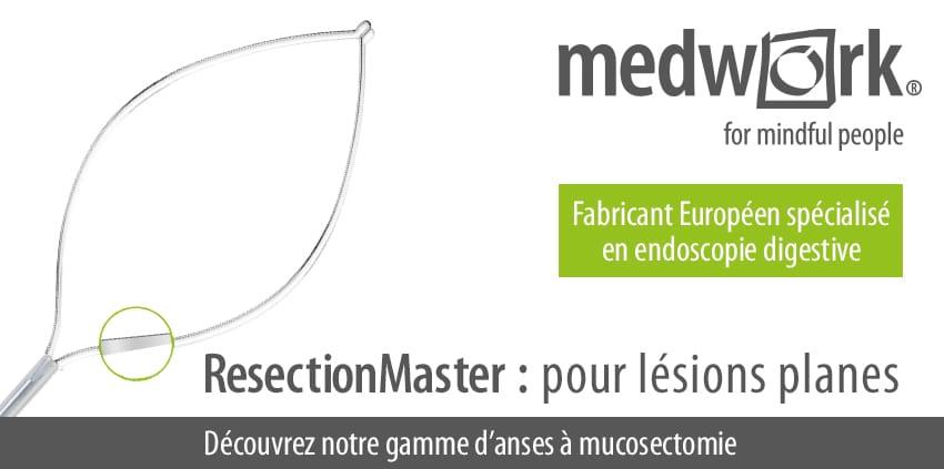 E Mail Banner France